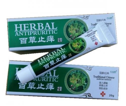 Крем травяной дуба дерматит псориаз экзема микоз стригущий лишай